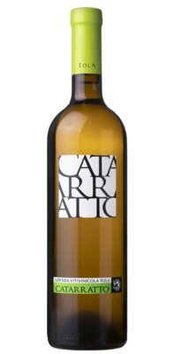 new-catarratto-600x600